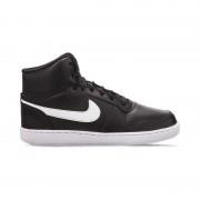 Pantofi sport femei Nike Ebernon Mid AQ1778-001
