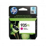 HP 935XL (C2P25AE) gyári tintapatron - magenta