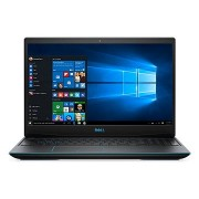 Dell G3 15 Gaming (3590) Black