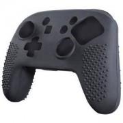 Комплект аксесоари HAMA 54649 7in1 за Nintendo Switch Pro Controller, HAMA-54649