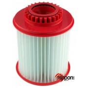 HEPA filtr ROWENTA ZR003401 Clean Control