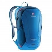 Deuter Speed Lite 16L Backpack - Bay/Midnight