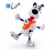MoFun Pocket Smart Bluetooth Pet Machine Dog