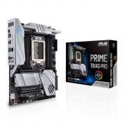 Tarjeta Madre Asus Prime TRX40-PRO, DDR4 AMD / M.2 / USB 3.2 / Aura Sync