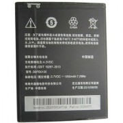 100 Original HTC Desire 516 BOPB5100 Battery with 1950 mAh