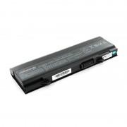 Baterie laptop Whitenergy pentru Dell Latitude E5500 11.1V Li-Ion 6600mAh