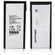 Samsung Galaxy A8 Duos SM-A810 Li Ion Polymer Replacement Battery EB-BA800ABE