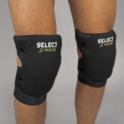 Set Genunchiere SELECT PROFCARE VOLLEYBALL
