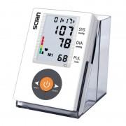 Tensiometru electronic pentru brat cu adaptor inclus - LD586N
