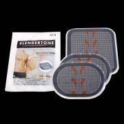 Slendertone Replacement Pads - All Belts