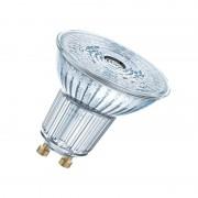 Osram Ampoule LED GU10 8W dimmable Osram 60º - Osram