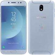 Mobitel Smartphone Samsung Galaxy J7, J730, DualSIM, plav