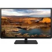 "Toshiba 32W2333D 32"" LED TV, B"