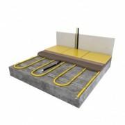 Cablu incalzire prin pardoseala MAGNUM 2100 Watt / 123,5 m