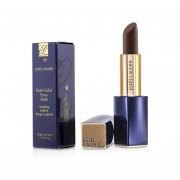 Estee Lauder Pure Color Envy Matte Sculpting Lipstick - # 130 Desirous 3.5g