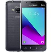 Samsung Galaxy J1 Mini Prime Dual Sim 8GB, Libre C