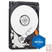 """2,5"""" SATA3 500GB WD Blue WD5000LPCX, 5400rpm, 16MB"""
