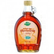 "Dennree bio juharszirup ""c"" 250 ml"