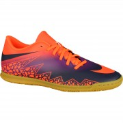 Ghete de fotbal barbati Nike Hypervenom Phade II (IC) 749890-845