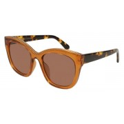 Stella McCartney SC0130S Sunglasses 002