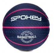 Lopta za košarku Pink