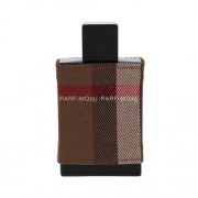 Burberry London 50ml Eau de Toilette за Мъже