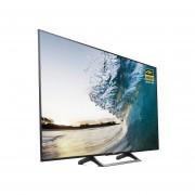 Pantalla Sony Smart Tv 75'' 4K Wi-FI HDR 120Hz XBR75X850E