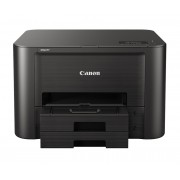 Printer, CANON Maxify IB4150, InkJet, Duplex, Lan, WiFi (BS0972C006AA)