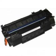 Toner HP Q5949X black 1160/1320, 6000 str.