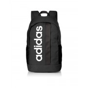 ADIDAS Linear Core Backpack Black