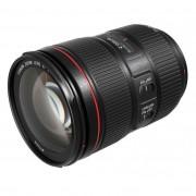 Refurbished-Mint-Canon EF 24-105mm f / 4L IS II USM lens