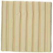 Fimo Soft Polymer Clay 2 Ounces-8020-70 Sahara