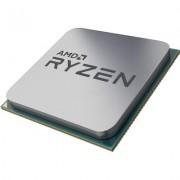 Процесор AMD Ryzen 5 3600 Tray