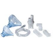 Set complet accesorii pentru Microlife Neb 100B