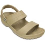 Crocs Men 200445-2G9 Sandals