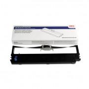 44173403 Printer Ribbon
