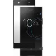 Folie Protectie Tellur Sticla Securizata Sony Xperia XZ Negre