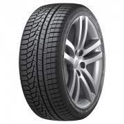 Anvelopa 215/55 R16 Hankook W320 93H