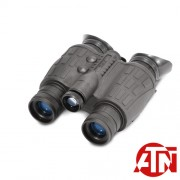 NIGHT VISION ATN GOGGLES NIGHT COUGAR LT