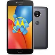 Motorola Moto E4 Plus - 16GB - Grijs