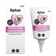 Aptus Derma Spoton Concentrate 50 ml