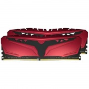 Memorie EXCELERAM Phoenix 16GB (2x8GB) DDR4 2400MHz CL15 Dual Channel Kit