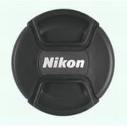 Nikon LC-67 TAPPO PER OBIETTIVO