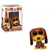 Pop! Vinyl Figura Funko Pop! Slinky - Toy Story