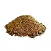 Nutrikraft Biologische Dadelgranulaat 1-4 mm 100g