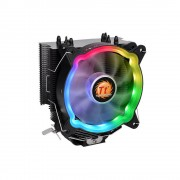 Cooler, Thermaltake UX200, AMD/Intel (CL-P065-AL12SW-A)