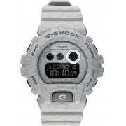 Ceas barbatesc Casio GD-X6900HT-8ER G-Shock 47mm 20ATM