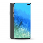 Samsung S10 Plus 128Gb Exynos 9820 Dual Sim - Liberados - Negro