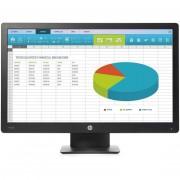 HP Pro Display P203 20 Led 16:9