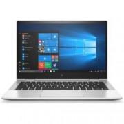 HP INC HP EB X360 830G7 I5-10210U 8/256 PR